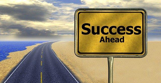 ニュープロの自動成功プログラムはなぜ副収入をアップできるのか?